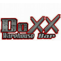 Doxx Warehouse