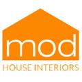 Mod House Interiors