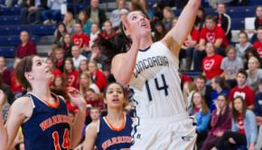 NAIA Women's Basketball Championship