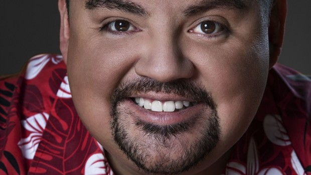 gabriel iglesius to perform in Sioux City