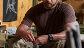 Sioux City Now - Movie Review - American Sniper