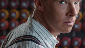 Sioux City Now - Movie Reviews - The Imitation Game