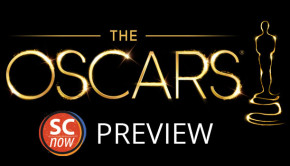 Sioux City Now - Oscars Preview