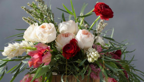 Sioux City Now - Valentine's Day - Local Gifts