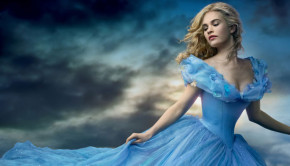 Sioux City Now - Movie Reviews - Cinderella