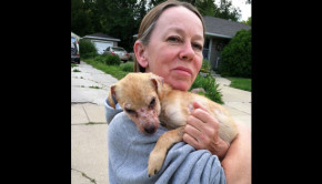 Sioux City Now - Noah's Hope Blog - Brenda Iwen