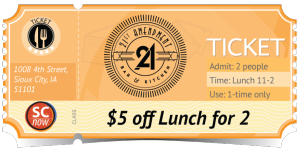 lunch_coupon_21stfinal