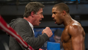 Sioux City Now - Movie Reviews - Creed