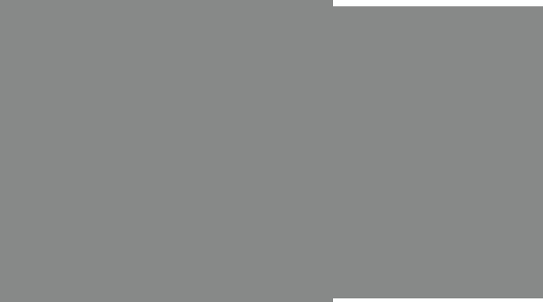 flyover-logo-grey-600