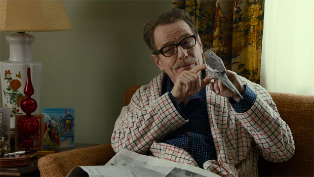 Sioux City Now - Movies - Trumbo