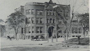 old-ymca-1893