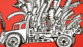 a-himmelfarb-truck