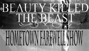 beauty-killed-the-beast