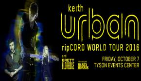 keith-urban