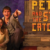 peter-and-the-starcatcher